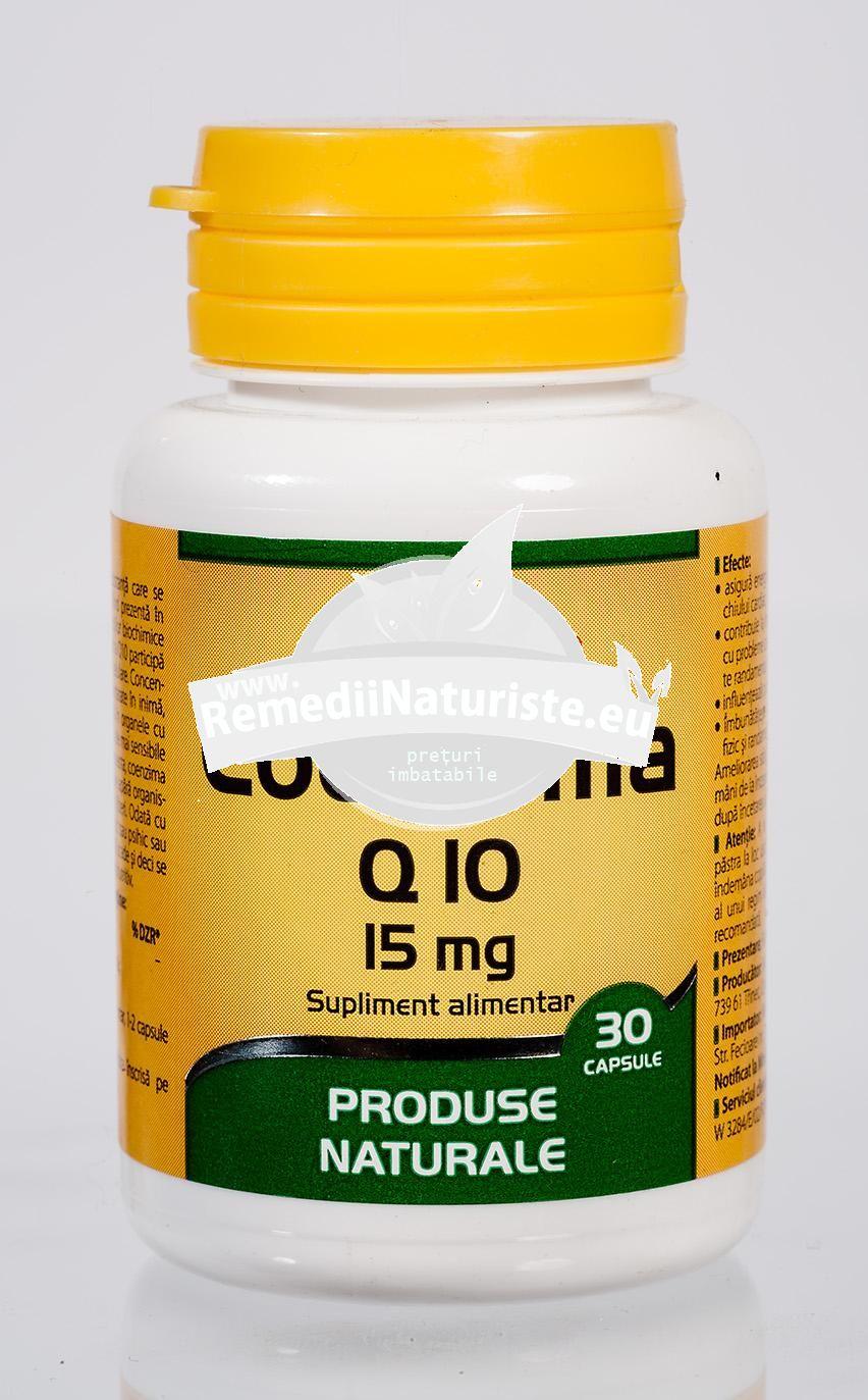 Farmacia catena iasi nicolina