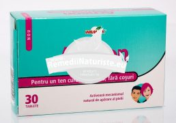 ACNEON 30tb WALMARK Tratament naturist antiacneic antiseboreic acnee
