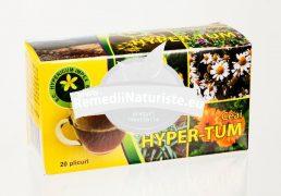 CEAI ANTITUMORAL 20dz HYPERICUM Tratament naturist eficient impotriva tumorilor antiinflamator dezinfectant bacteriostatic