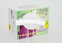 Tratamentul artritei reumatoide Dikul
