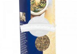 CONDIMENT - AMESTEC ITALIAN BIO 35gr SONNENTOR Tratament naturist condiment