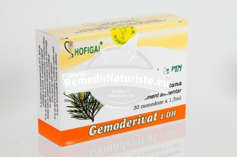 remediu natural gonartroza
