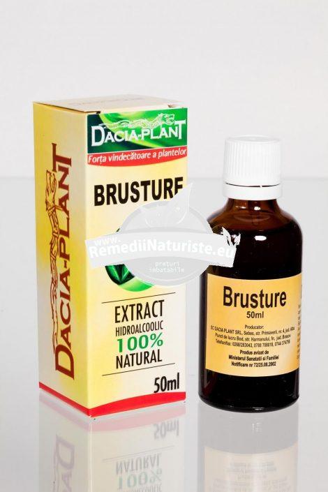 Remedii naturiste pentru tratament naturist coxartroza