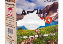 ARGILA 0.2kg ALGO Tratament naturist furuncule abcese dentare acnee dureri reumatice