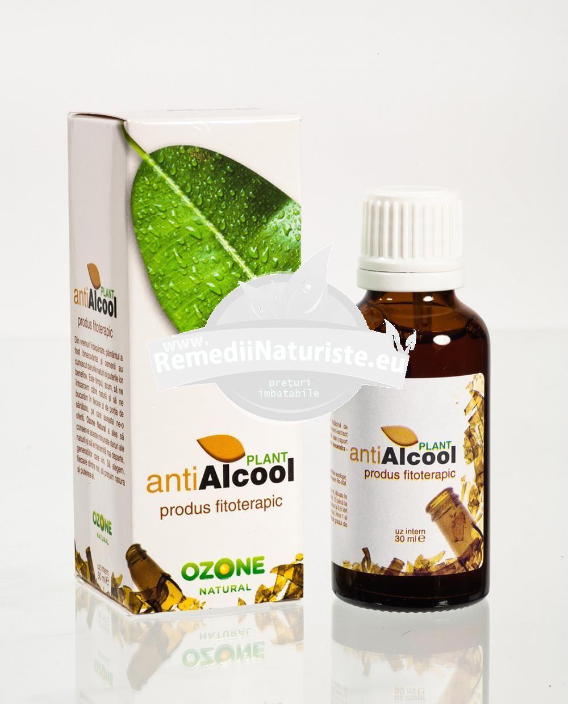 tincturi de alcool pentru tratamentul artrozei