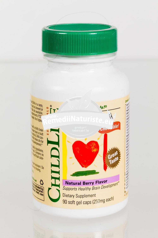 Ne ajută Omega-3 să slăbim? - Farmacia Ta - Farmacia Ta