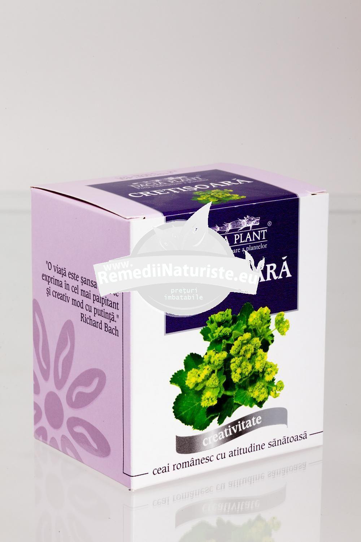 Ceai tratament pt bufeuri menopauza
