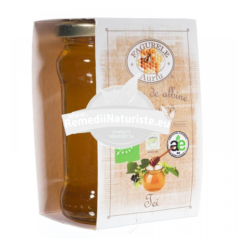 remedii naturiste pentru slabit cu miere