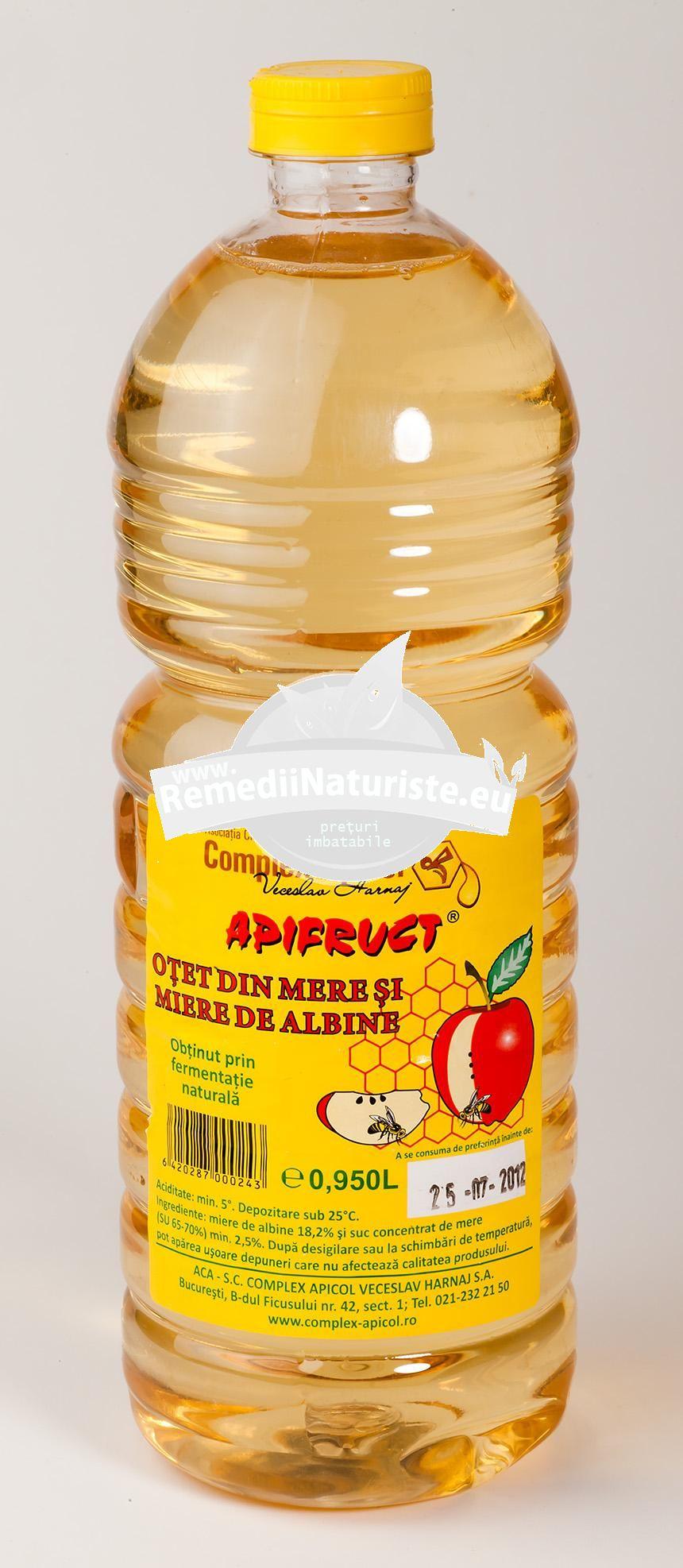 Tratamente apicole si stimulenti