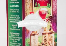 CEAI MUSETEL 50gr ADSERV Tratament naturist gastrite enterite colite balonari