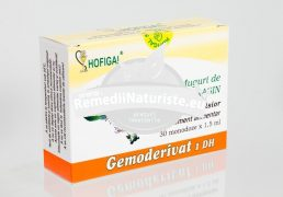 MUGURI FRASIN 30 monodz HOFIGAL Tratament naturist afrodisiac hiperuricemie catabolismul nucleoproteinelor hipercolesterolemie