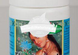 FITODIABETIN 60cps SANTO RAPHAEL Tratament naturist regleaza nivelul glicemiei hipoglicemiant hipocolesterolemiant depurativ