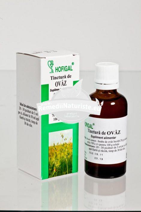 8 tratamente naturale care dau rezultate in hipotiroidism | mymamaluvs.com