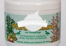 BALSAM CABALIN QUARTETT 500ml TRANS ROM Tratament naturist ingrijirea pielii improspateaza revigoreaza revitalizeaza