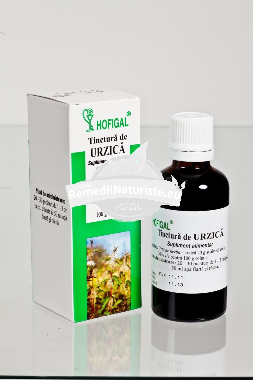 tincturi pentru tratamentul artrozei tratamentul medicamentelor pentru artroza gleznei