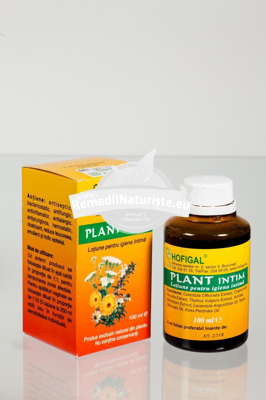 osteoporoza tratament naturist hofigal - Primo Nutrition - Suplimente și vitamine de primă clasă