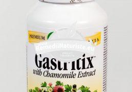 GASTRITIX 100cps SECOM Tratament naturist reduce balonarea flatulenta cicatrizant emolient