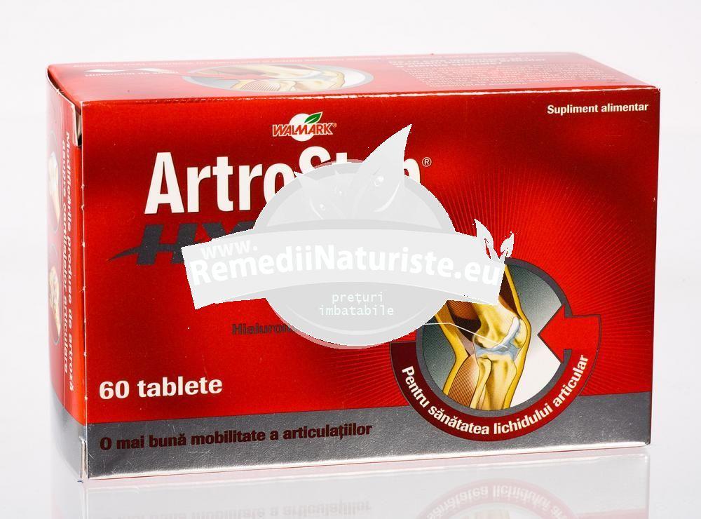 medicamente pentru tratamentul reumatismului articulațiilor)