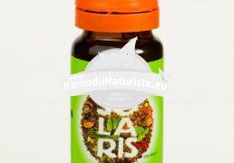 ULEI AROMO AMAZON 10ml SOLARIS Tratament naturist odorizarea camerei efect placut si relaxant