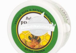 BALSAM PROPOLIS 30ml QUANTUM PHARM Tratament naturist eczeme psoriazis piele aspra, crapata si deshidratata