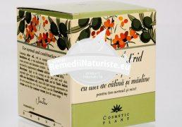 LOTIUNE PISTRUI EFELIDAL 70ml FAVISAN Tratament naturist lotiune pentru pistrui si pete pistrui pete