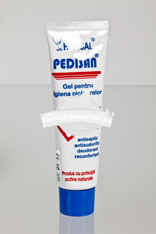 unguent pentru tratamentul unguentului piciorului inflamarea mersului articulațiilor