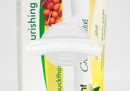 Medicamente pentru tratamentul artritei de 2 grade