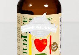 COD LIVER OIL (pentru copii) 237ml SECOM Tratament naturist formarea si mentinerea densitatii osoase reface tesuturile sclerodermie seboree