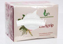 CEAI LARIGRIP 50dz LARIX Tratament naturist antigripal viroze respiratorii viroza respiratorie gripa