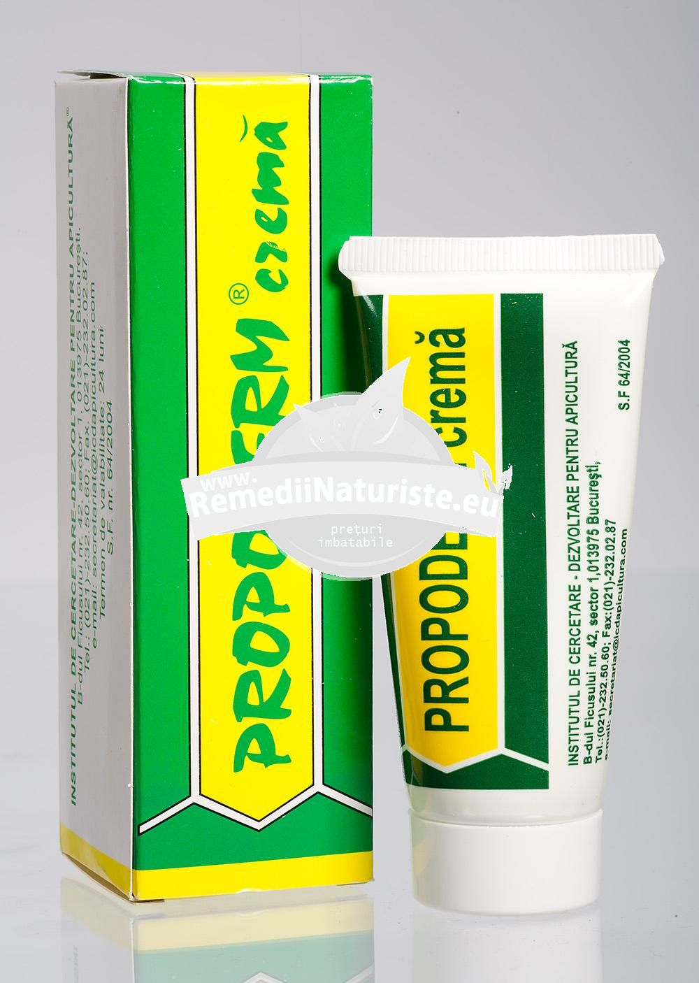 remediu pentru varicoză phlebodia preț semne varicoase de boală