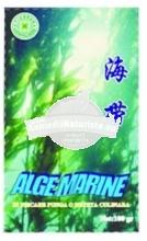 ALGE MARINE 100gr L&L ADVANCEMED Tratament naturist cure de slabire hepatite cronice detoxifiere tiroida
