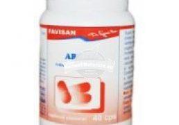 ARGILA 40cps FAVISAN Tratament naturist cura de dezintoxicare anemii oboseala cronica stari de demineralizare
