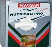 CEAI NUTRISAN PRO PROSTATA 50gr FAVISAN Tratament naturist afectiuni ale prostatei prostata functiile renale si urinare cancer de prostata si vezical