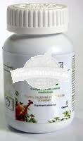 KOLEZ 60cps ZENIT Tratament naturist reglarea nivelului de colesterol sistem cardiovascular normalizeaza nivelul de colesterina angina